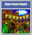 angelisland